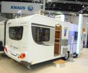 Knaus_Sudwind_Exclusive_2013002.JPG
