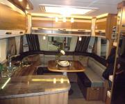 Knaus_Sudwind_Exclusive_2013004.jpg