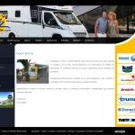 Bem vindos ao site da Sportlaser